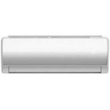 Koryo UWKSIFG1918A5S 1.5 Ton Inverter Split Air Conditioner