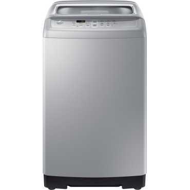 Samsung WA65M4100HY 6.5kg Fully Automatic Washing Machine - Silver