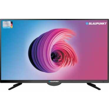 Blaupunkt (BLA40AF520) 40 inch Full HD LED TV
