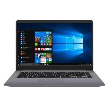 Asus Vivobook X510UA-EJ927T Laptop - Gold | Grey