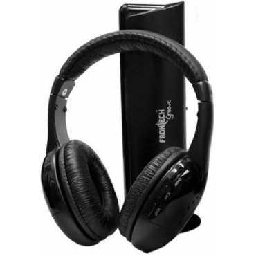 Frontech JIL-1915 Over-the-ear Bluetooth Headset