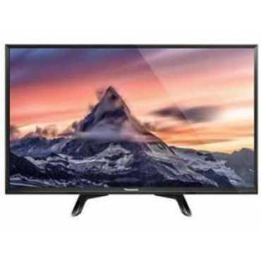 Panasonic VIERA TH-32E200DX 32 inch HD ready LED TV