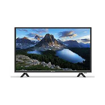 Micromax 40A9900 40 Inch Full HD LED TV - Black