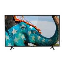 TCL L49D2900 49 Inch Full HD LED TV