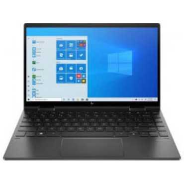 HP Envy x360 13-ay0078AU 17J58PA Laptop 13 3 Inch AMD Hexa Core Ryzen 5 8 GB Windows 10 512 GB SSD