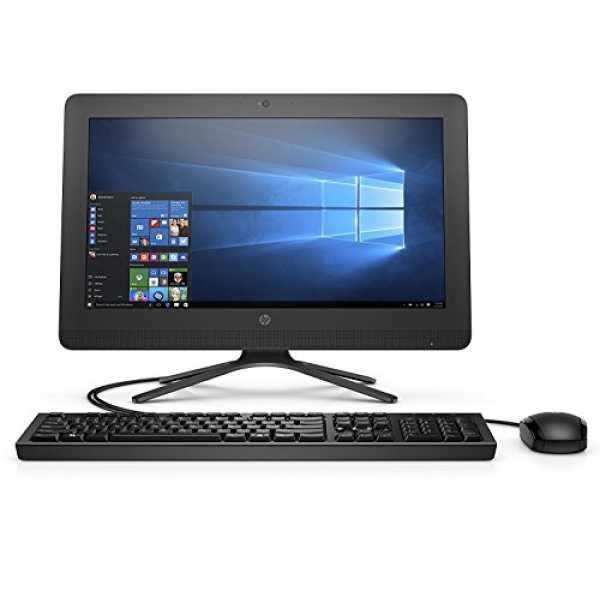 Hp 290 g1 mt bios key | HP EliteDesk 800 G1 TWR