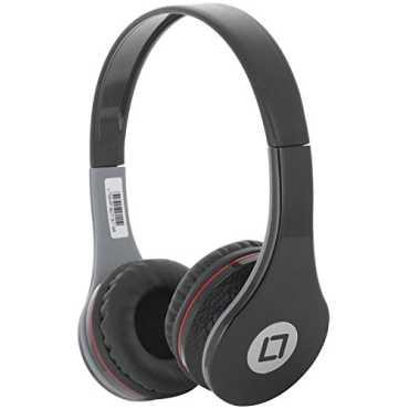 Live Tech HP18 Headset