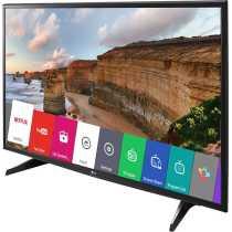 LG 43LH576T 43 Inch Full HD Smart IPS LED TV