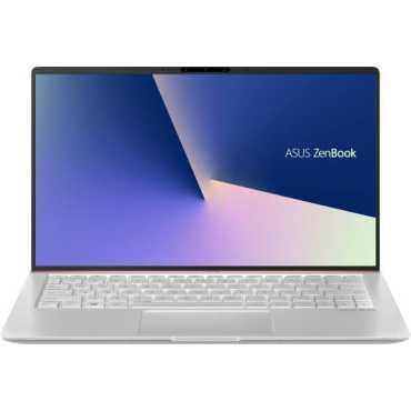 Asus UX333FA-A4115T Laptop