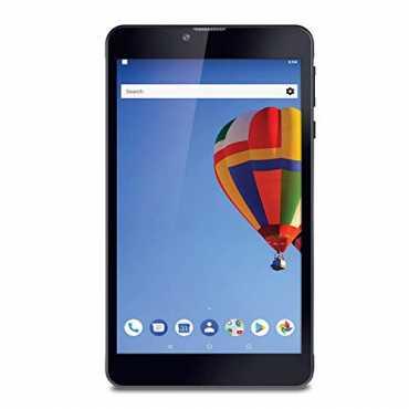 IBall Slide Blaze V4 7inch 4G LTE - Black