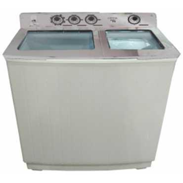 Onida 8.5Kg Semi Automatic Top Load Washing Machine (WO85SHCTFM1SG)