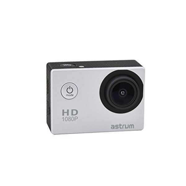 Astrum SC120 Sports Action Camera