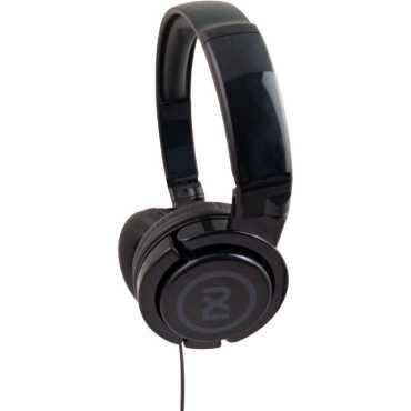 Skullcandy X6FTFZ-810 On-the-ear Headphones