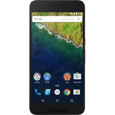 Huawei Nexus 6P 64GB - Grey