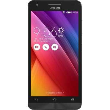 Asus Zenfone GO 5.0 4G - Red | Black | Gold | Blue | White
