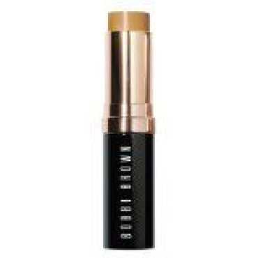 Bobbi Brown Skin Foundation Stick (Golden Honey 5.75)