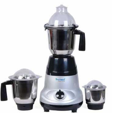 Sumeet Sanghini 750W Juicer Mixer Grinder 3 Jars