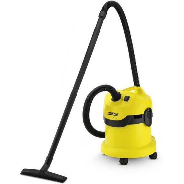 Karcher WD 2.250 Vacuum Cleaner