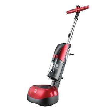 Prestige Typhoon 02 Floor Polisher Vacuum Cleaner