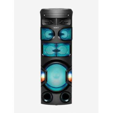 Sony MHC-V82D Bluetooth Speaker