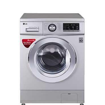 LG FH0G6WDNL42 6 5kg Fully Automatic Washing Machine