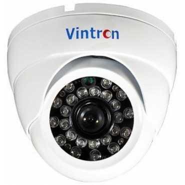 Vintron VIN-GO-D15-722 720TVL IR Dome Camera