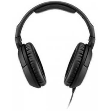 Sennheiser HD 461i Headphone