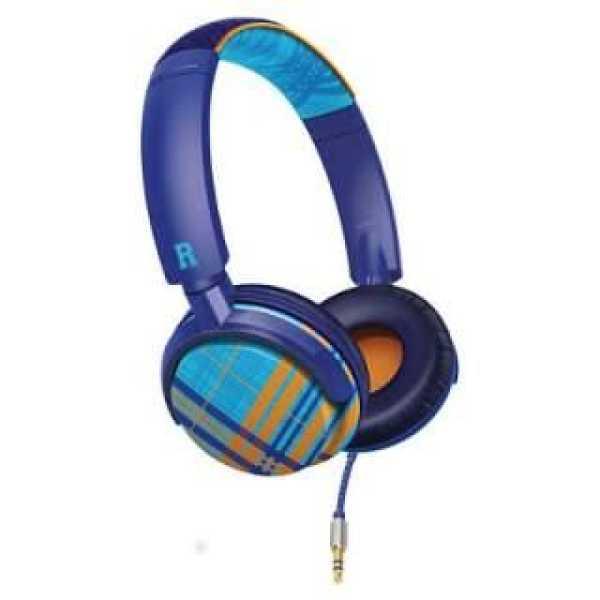 Philips SHO8802 Headphone