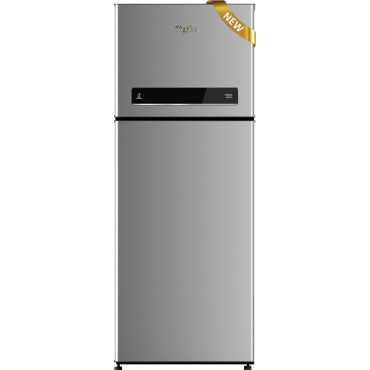 Whirlpool NEO DF258 ROY 3S 245 Litres Double Door Refrigerator