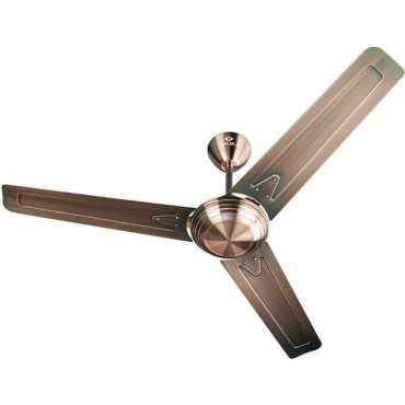 Bajaj Astreza 3 Blade 1200mm Ceiling Fan