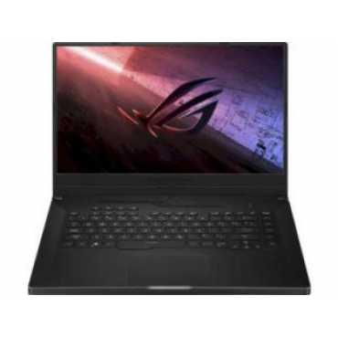ASUS Asus ROG Zephyrus G15 GA502IV-AZ040T Laptop 15 6 Inch AMD Octa Core Ryzen 9 16 GB Windows 10 1 TB SSD