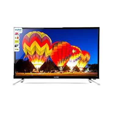 Wybor W40-MI-15N06 40 Inch Full HD LED TV