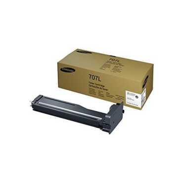 Samsung MLT-D707L Black Toner Cartridge