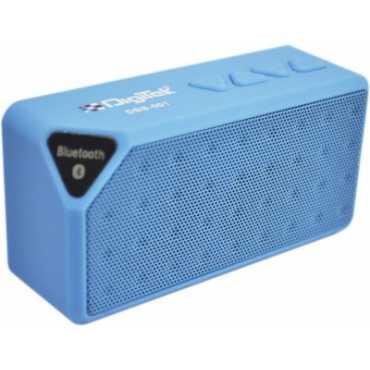Digitek DBS-001 Bluetooth Speaker