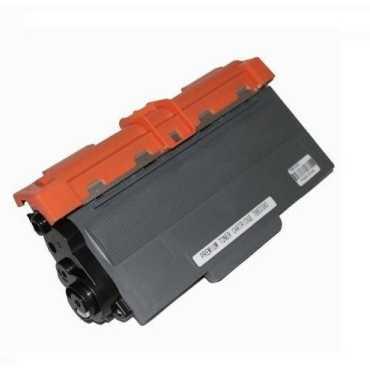 SPS TN3380 Black Toner Cartridge