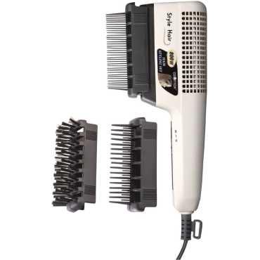 Ozomax BL145NSH Hair Dryer