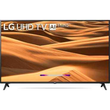 LG 55UM7300PTA 55 Inch 4K Ultra HD LED Smart TV