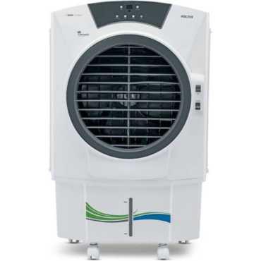 Voltas Grand 72E 72L Desert Air Cooler