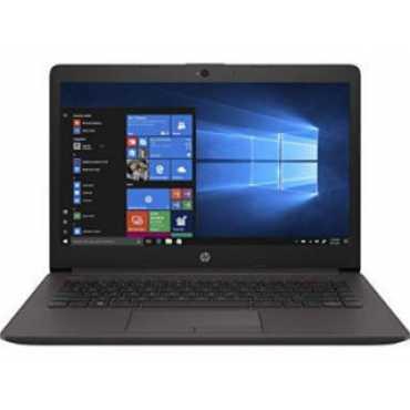 HP 245 G7 2D8C6PA Laptop 14 Inch AMD Quad Core Ryzen 3 4 GB Windows 10 1 TB HDD