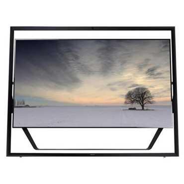 Samsung 9 Series UA85S9ARXXL 85 Inch 4K Ultra HD Smart LED TV