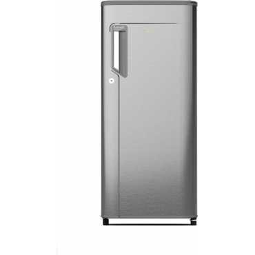 Whirlpool 215 Ice Magic Powercool Roy 200 L 4 Star Direct Cool Single Door Refrigerator