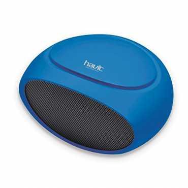 Havit HV-SKC437 Portable Speaker