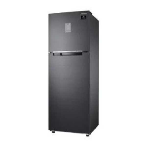 Samsung RT30A3743BX 275 L 3 Star Inverter Frost Free Double Door Refrigerator