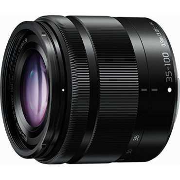 Panasonic H-FS35100E-K 35-100mm Lense