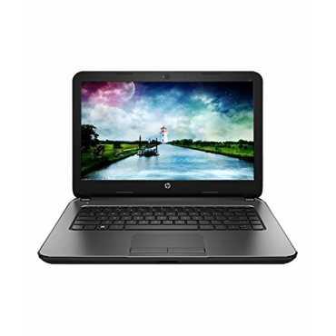 HP 245 G4 P1B38PA Notebook