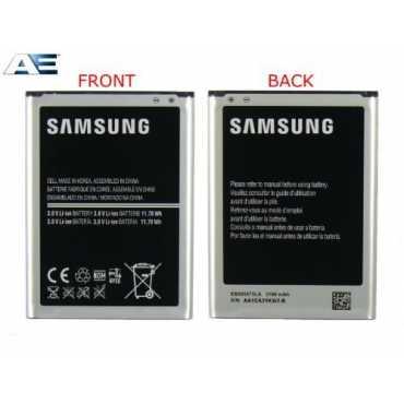 Samsung EB595675LU Battery - Black