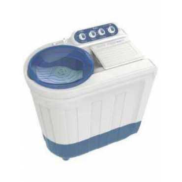 Whirlpool 8.2 Kg Semi Automatic Top Load Washing Machine (Ace 8.2 Super Soak)