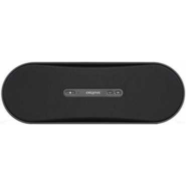 Creative D100 Speaker - Black