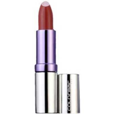 Colorbar  Creme Touch Lipstick (Coco Cuddle)
