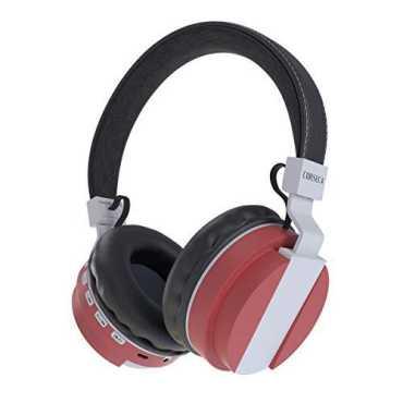 Corseca Carnival DM6200 On-Ear Bluetoth Headset